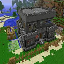 best minecraft wiki pixel mod for android free on mobomarket