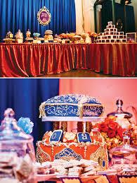 Indian Themed Party Decorations - gorgeous first lohri celebration bonfire motif hostess