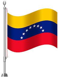 Venezuela Flag Colors Venezuela Flag Png Clip Art Best Web Clipart