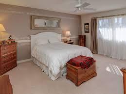 Bedroom Furniture Colorado Springs by Colorado Springs Real Estate
