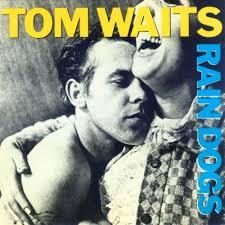 tom waits born to listen