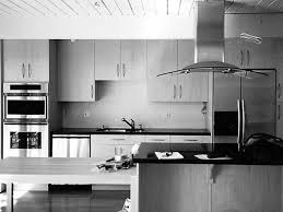home interior kitchen designsinterior design for kitchen