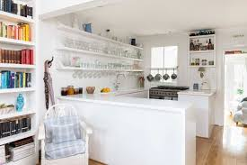 Rustic Kitchen Shelving Ideas by Rustic Kitchen Shelving Ideas Open Shelving 17 Amazing Diy Wall