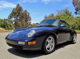 97 porsche 911 for sale 1997 porsche 911 for sale in rancho santa fe ca vin