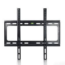 Motorized Ceiling Mount Tv by Motorized Tv Ceiling Mounts Motorized Tv Ceiling Mounts Suppliers