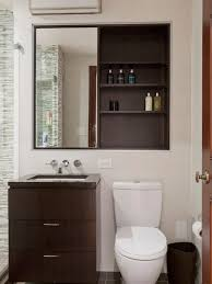 bathroom mirrors with storage ideas best 25 bathroom medicine cabinet ideas only on small