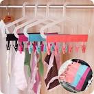 Image result for laundry clips with hooks