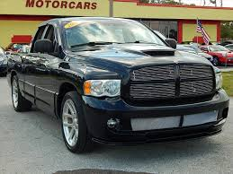 Dodge Ram 700 - dodge ram srt 10 quad cab for sale used cars on buysellsearch