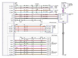 jvc car stereo wiring colors jvc car stereo diagram u2022 wiring