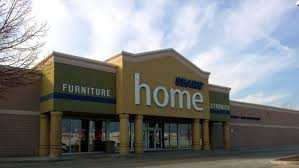 sears furniture kitchener liquidation starts saturday for s sears home store ctv