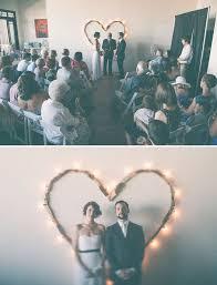 Wedding Backdrop Book Best Of 2012 Details Diy Green Wedding Shoes Weddings