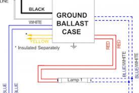 philips advance ballast icn 4s54 90c 2ls g wiring diagram wiring