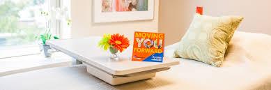 home signature healthcare at methodist