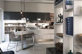kitchen decorating oak kitchen kitchen makeovers simple kitchen