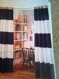 Rugby Stripe Curtains 83 Best Sox Boys Room Images On Pinterest Boy Rooms