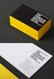 cards for business best 25 black business card ideas on modern business