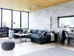 best living room layouts 20 how to set small living room layout instantly
