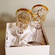 cadeaux anniversaire de mariage idée cadeau mariage des idées cadeaux à offrir pour un mariage