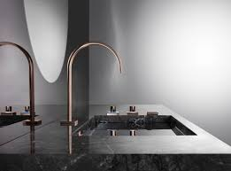 Gold Bathroom Fixtures by Mem Bath U0026 Spa Fitting Dornbracht