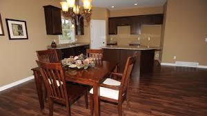 small l shaped kitchen designs layouts l shaped kitchen layout youtube