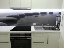 Modern Kitchen Cabinet Design 63 Best Kitchen Glass Splashbacks Images On Pinterest Kitchen