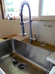 kitchen sink basins insurserviceonline