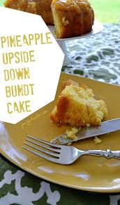 35 best upside down cakes images on pinterest upside down cakes