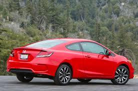 lexus hs 250h autotrader 2015 honda civic reviews and rating motor trend