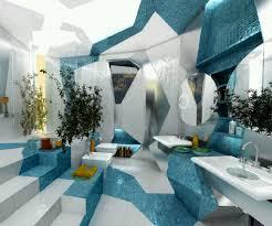 home decor 2012 ultra modern washroom designs ideas