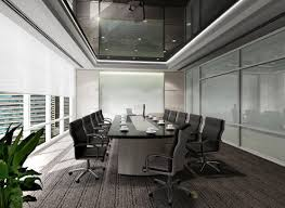 conference room designs office conference room design office conference room design