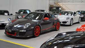 porsche gt3 997 for sale newmotoring the 997 gt3 rs is a bargain deal that will only get