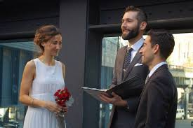 how to officiate a wedding how to officiate a wedding in ny tbrb info