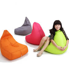Bean Bag Sofas by Floor Chair Lazy Bag Sofa Lazy Boy Bean Bag Buy Bean Bag Chairs