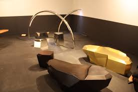 modern bench design modern chairs and benches great for any home