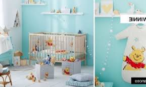 kiabi chambre bébé décoration chambre bebe kiabi 19 nanterre fauteuil ikea