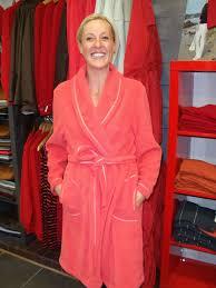 robe de chambre pyrenees veste et robe de chambre en des pyrénées marque val d arizes