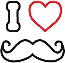 images of coloring pages mustache coloring pages fieldstation co