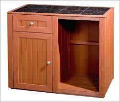 mini fridge storage cabinet mini refrigerator storage cabinet com