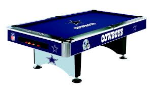 49ers pool table felt all nfl pool tables price compare