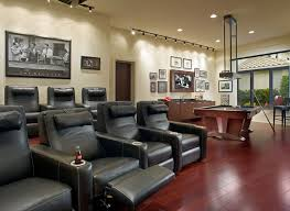 Waiting Room Chairs Design Ideas Man Cave Design Ideas And Furniture