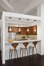 Under Stairs Pantry by Kitchen Under Stairs Design