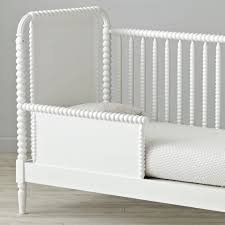 davinci jenny lind 3 in 1 convertible crib white jenny lind toddler bed jenny lind black bed minnen ext bed frame