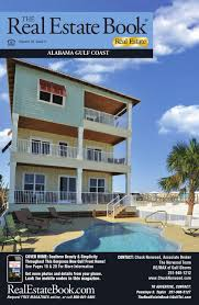 13505 19 5 by the real estate book alabama gulf coast issuu