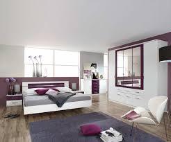 schlafzimmer grau violett übersicht traum schlafzimmer