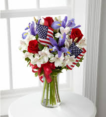 flower delivery indianapolis bokay florist the ftd unity bouquet indianapolis in 46220 ftd