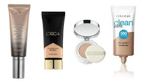 8 best bb creams for oily skin great bb creams for acne prone skin
