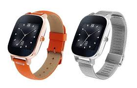 smart watches android best smartwatch android wear battery comparison