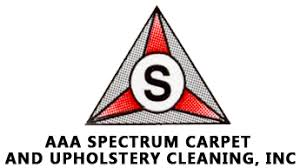 carpet cleaning getzville ny aaa spectrum carpet upholstery