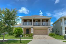 5011 sagecrest dr the brenda wade team tampa bay homes for