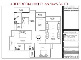 multi unit floor plans diamond multi state cghs floor plan by antriksh group